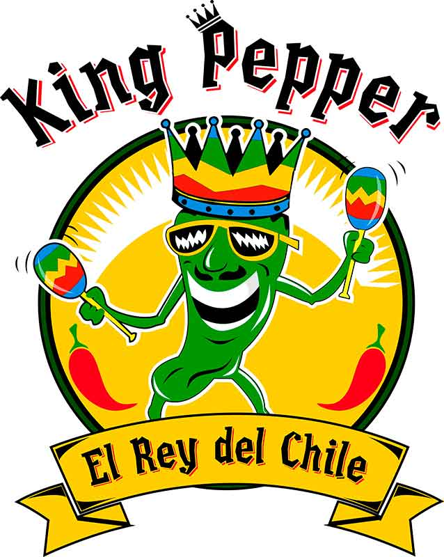 Hatch Chiles Broomfield – King Pepper Chiles